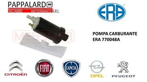 POMPA-CARBURANTE-ERA-770048A-FIAT-BRAVA-O-E-7555130
