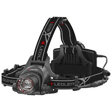 item 6 LED Lenser H14R.2 Rechargeable 3-in-1 Head Torch 1000 Lumens -LED  Lenser H14R.2 Rechargeable 3-in-1 Head Torch 1000 Lumens c37ceaaf28