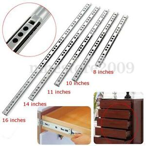 Image Result For Heavy Duty Drawer Runners Mm