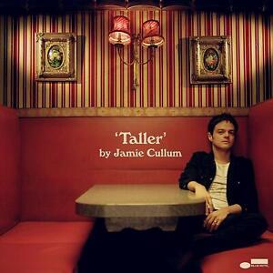 Jamie-cullum-Taller-Deluxe-CD-Sent-Sameday