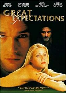 GREAT-EXPECTATIONS-DVD