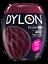miniatura 21 - Dylon ® (3 CONF.) Macchina Dye BACCELLI 350g
