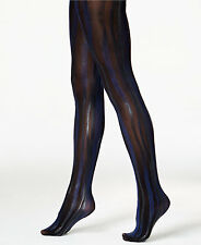 a694afc5753 Pretty Polly 200 Denier Fleecy Opaque Footless Tights One Size Style ...