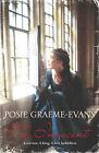 The Innocent by Posie Graeme-Evans (Paperback, 2005)