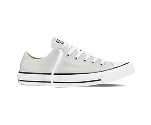 Chuck Taylor All Star Fresh Style Mouse CTAS OX Low Top 151179F ... c58382728