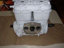 SEADOO 717 718 720 XP SPX GTS GTI HX GS GSI SP MOTOR ENGINE REBUILDING SERVICE
