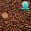Pond-Fish-Foods-Floating-Sinking-Sticks-Pellets-Variety-Koi-Goldfish-Winter-Carp thumbnail 3