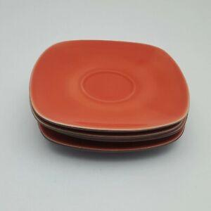 faria-amp-bento-Zen-Melon-Saucers-Set-of-4