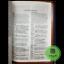 Biblia-De-Letra-Grande-NTV-ZIPER-CAFE-TRADUCCION-VIVIENTE-034-PERSONALIZADA-034 thumbnail 9