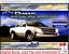 thumbnail 1 - WORKSHOP MANUAL OR REPAIR MANUAL ISUZU / CHEVROLET LUV  D-MAX 2007 - 2012