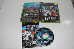 Time-splitters-2-pour-Xbox