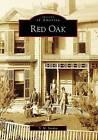 Red Oak by S M Senden (Paperback / softback, 2008)