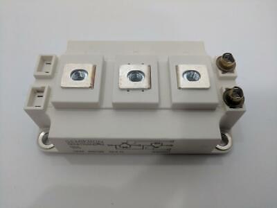 NEW 1PCS SKM400GB126D SEMIKRON IGBT MODULE