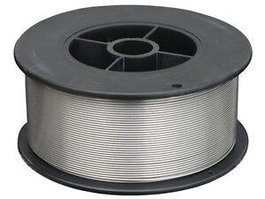 schwei draht edelstahl schutzgas mig e316l 0 8mm 1kg ebay. Black Bedroom Furniture Sets. Home Design Ideas