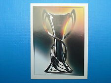 Panini Champions League 2011-12 n.559 UEFA Women's Champions League Trophy
