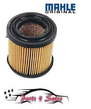 NEW Porsche 928 Air Pump Filter OEM MAHLE-KNECHT Brand New 928 113 445 00 NEW