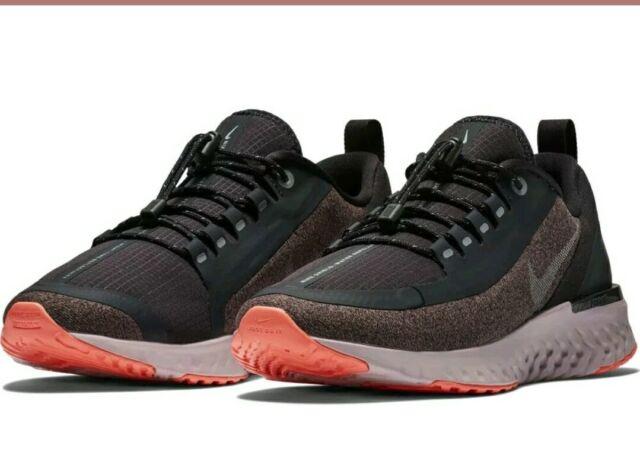 Nike Odyssey React Shield Women's