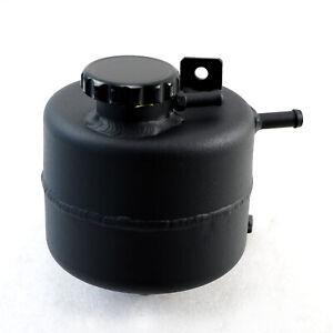 A-Premium Coolant Expansion Tank for Mini Cooper 2002-2008