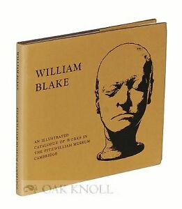 David-Bindman-WILLIAM-BLAKE-CATALOGUE-OF-THE-COLLECTIONS-IN-THE-FITZWILLIAM