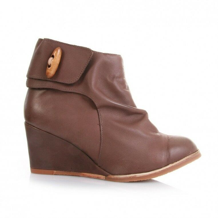J zapatos BOTINES - Clara - Mule