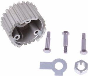 MZ-Mitnehmer-Kupplung-innerer-von-ALMOT-MZ-ETZ-150-125-Kupplungssatz-6tlg-TOP