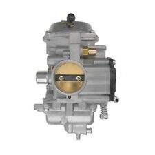 Polaris 425 Ranger Carburetor/Carb 2001 2002 2003 2004 NEW