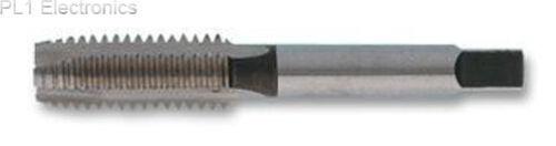 TAP RUKO 231-050 M5x0.8 mm