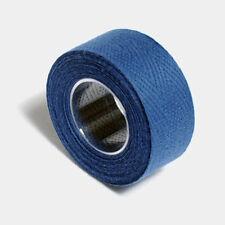 VELOX TRESSOREX CLOTH HANDLEBAR BAR TAPE   BLUE