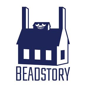 Beadstory