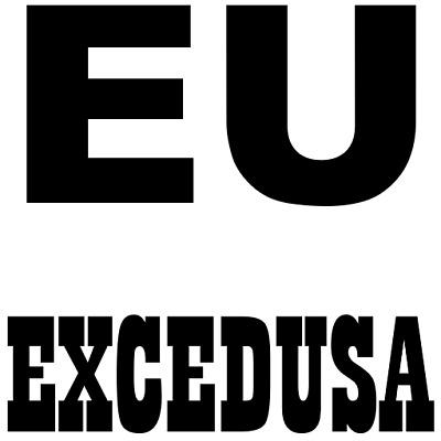 excedusa