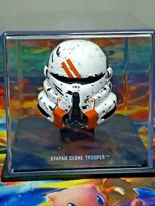 Star-Wars-Helmet-Collection-Utapau-Clone-Trooper-Replica-Helmet-Deagostini-Aus
