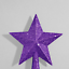 Extra-Chunky-Glitter-Craft-Cosmetic-Candle-Wax-Melts-Glass-Nail-Art-1-24-034-1MM thumbnail 197