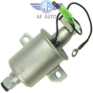 REPLACES-ONAN-149-2331-149-2331-03-for-ONAN-GENERATOR-3-5-5-5-PSI-FUEL-PUMP