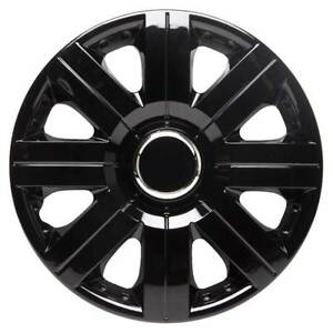 Image is loading TopTech-Torque-14-Inch-Wheel-Trim-Set-Gloss-
