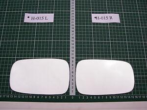 Ausenspiegel-Spiegelglas-Ersatzglas-Renault-Megane-3-ab-2001-Links-o-Rechts-sph