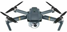 Artikelbild DJI Mavic Pro Drohne Funkgesteuert Integrierte Kamera Graphit