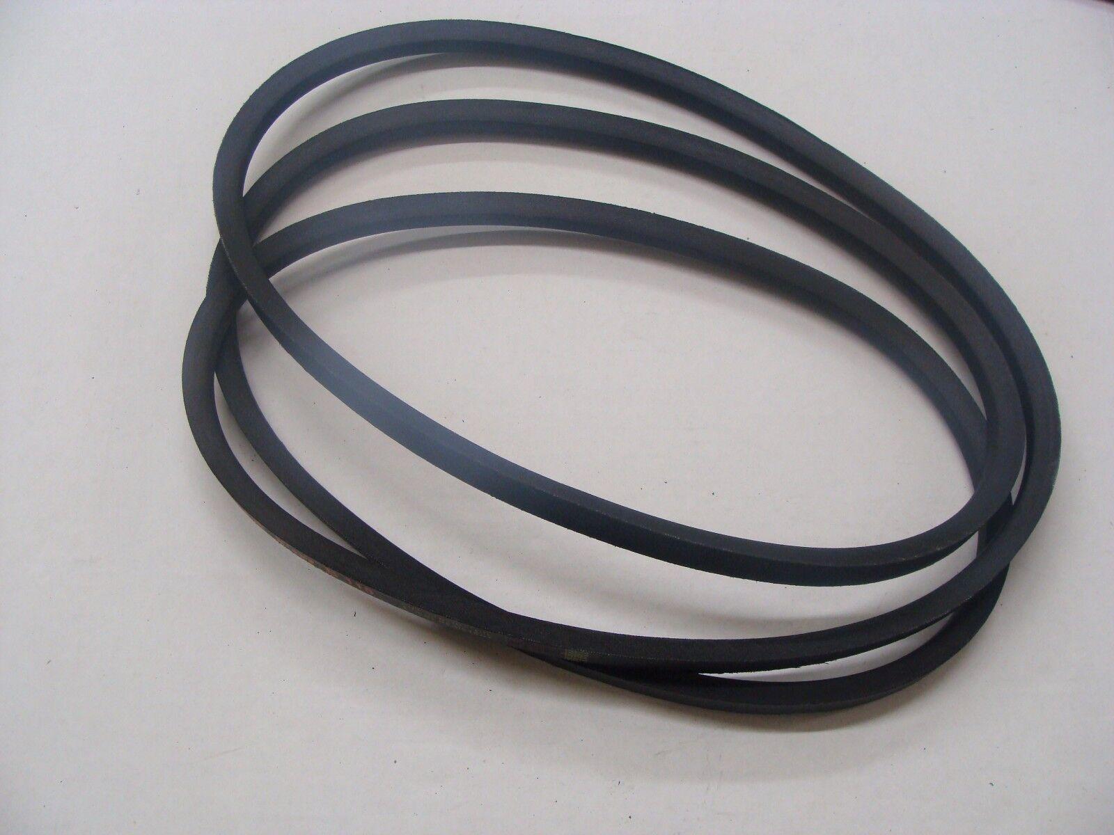 Heavy Duty PIX belt to fit Kubota 70725-34710 F2000 F2100 F2400 B6200 B7200