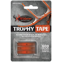 Wildgame Innovations Trophy Tape