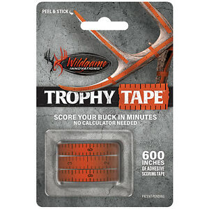 Wildgame-Innovations-Trophy-Tape