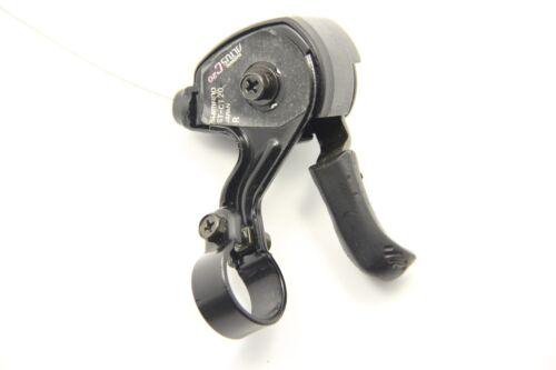 Shimano ct20 Bike Bicycle 3 X 5  6 Speed Shifters Tigger Thumb Shifter