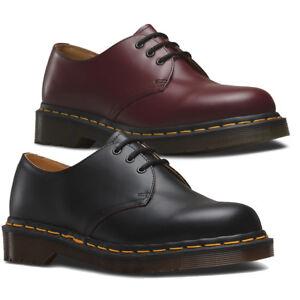 competitive price 18eda a39c6 Dettagli su Derby uomo/donna Bristol scarpe francesine stringate mocassini