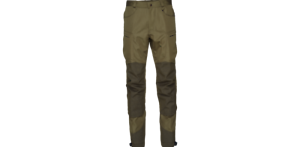 b6e19c27a46a2 Image is loading Seeland-Kraft-Force-Waterproof-Mens-Trousers