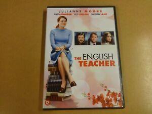 DVD-THE-ENGLISH-TEACHER-JULIANNE-MOORE-GREG-KINNEAR-LILY-COLLINS