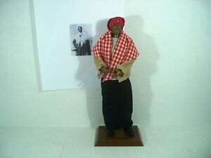 Sojourner Truth abolitionist women s civil rights custom 12