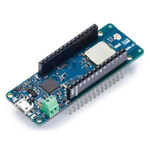 Arduino MKR WAN 1300 w/o Antenna