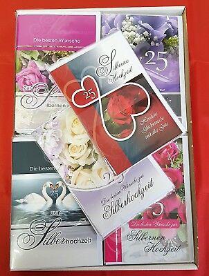 100x Geburtstagskarten 0,17€//St Grusskarten Rosen Geburtstag Karte 51-9800