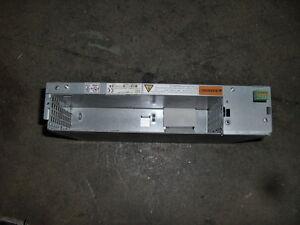 INDRAMAT-DRIVE-HCS02-1E-W0012-A-03-NNNN