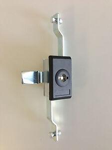 3 Point Lock Latch 003 15 31 001 Ebay