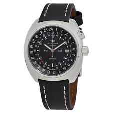 Glycine Airman SST GMT Automatic Mens Watch 3903.199.LB9B