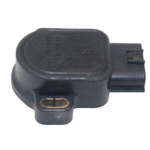 OEM Throttle Position Sensor 22633-AA151 A22-667R00 For Subaru Impreza Forester